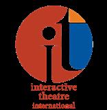 ITI logo COLOUR titled vsm