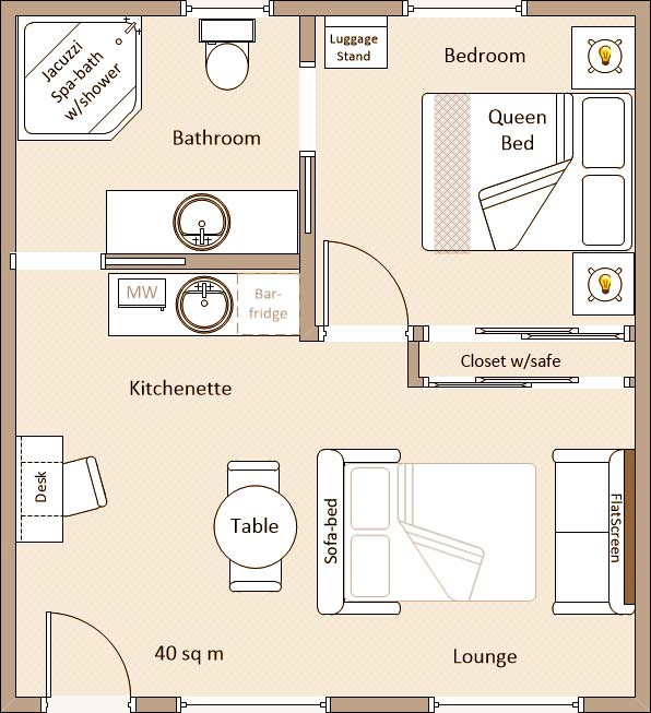 canberra-spa-garden-suite-sofa
