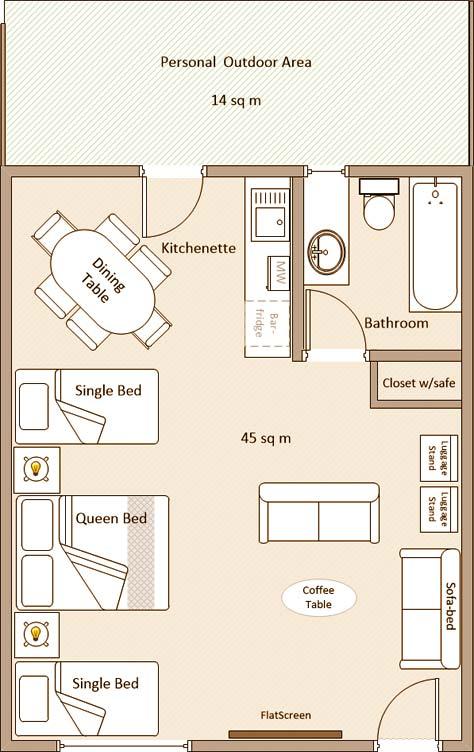 family-garden-suite-base