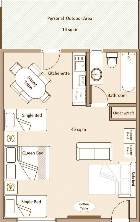family-garden-suite-sofa
