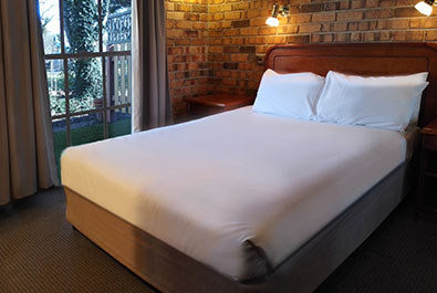 room-canberra-spa-garden-suites