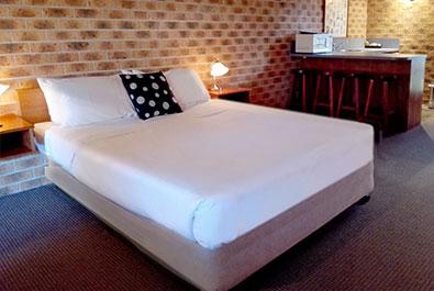 room-garden-suite-thumbnail