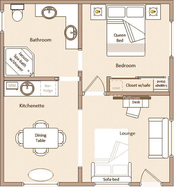 suite-australia-room-sofa