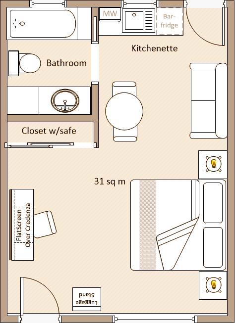 traveller-room-base