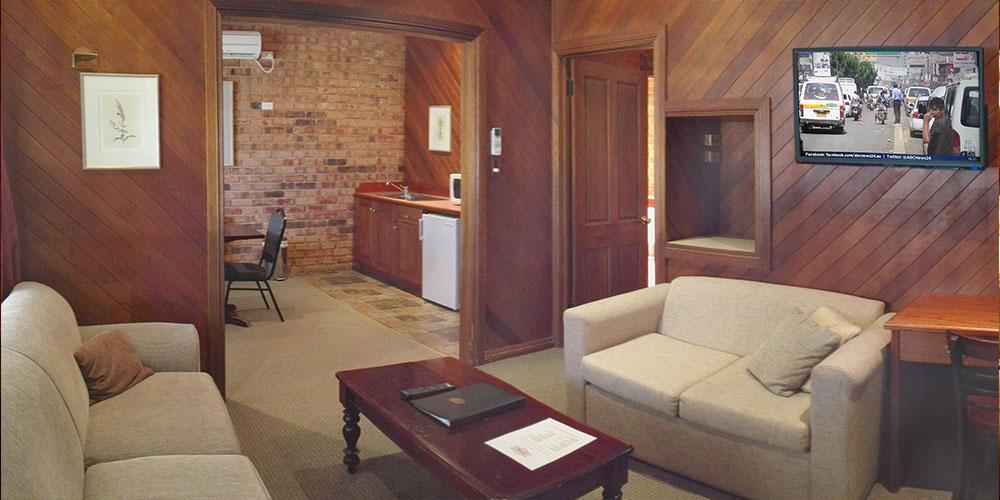 room-gallery-australia-1