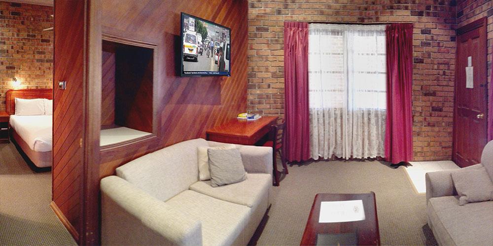room-gallery-australia-8