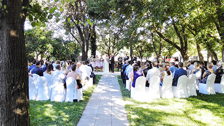 2-ELM-PARK-Wedding-Ceremony